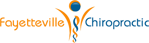 Fayetteville Chiropractic